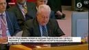 Як Україна та Німеччина дали відсіч російському хамству в РБ ООН - 3 промови