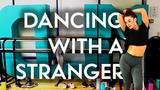 Dancing With A Stranger - Sam Smith x Normani Brian Friedman Choreography MLDA Denver