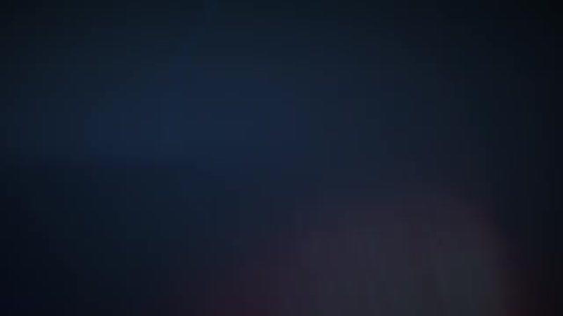 [v-s.mobi]БҰЛ ҮШ СҮРЕ СІЗДІ БАРЛЫҚ ЖАМАНДЫҚТАН САҚТАЙДЫ, ЫҚЫЛАС, ФӘЛАҚ, НӘС СҮРЕЛЕРІ.mp4