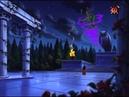 Воины мифов хранители легенд 1 1 Андромеда принцесса воительница
