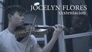 Jocelyn Flores - XXXTENTACION - Cover (Violin)