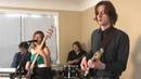 Oh Darling Alyssa Dupuis Band Beatles Cover