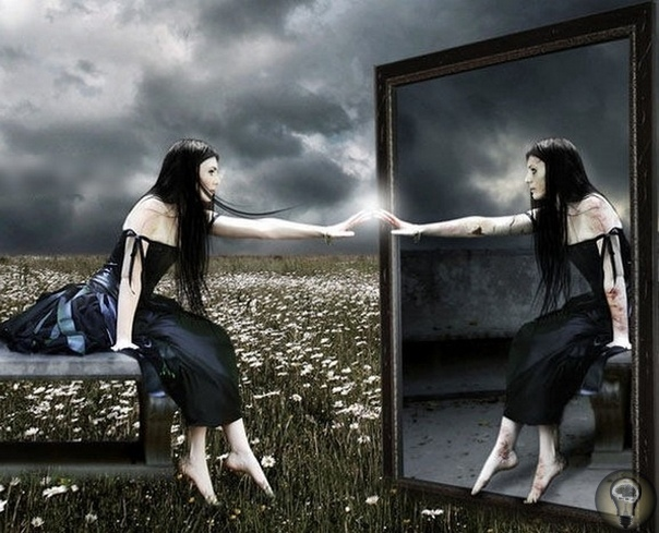 Загадочные двойники Призрачные двойники человека явление поистине удивительное, тем более что возникают они как спонтанно, так и преднамеренно, согласно чьей-то волеДвойники знакомых и родных