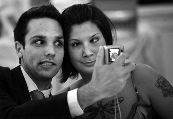 Фото: Счастливая пара коломенский форум