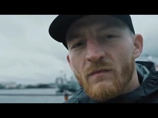 Bboy lil kev traphop powermoves, tricks at philly naval yard - gracy hopkins x @yakfilms