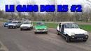 R5 AZUR ET LE GANG DES R5 😃 EP 2/2