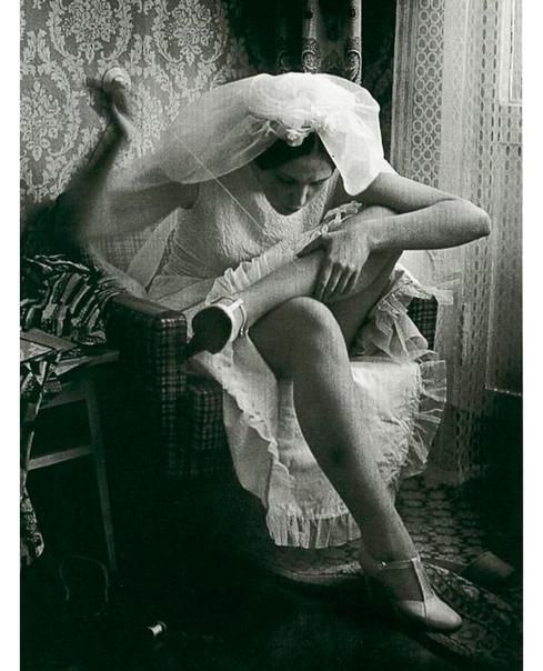 Подготовка Вспоминаем советские свадьбы .Спасибо за и подписку