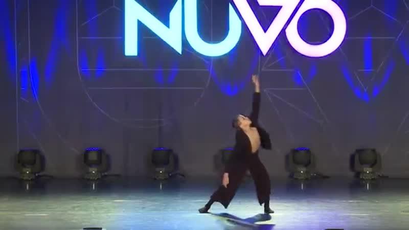 Самуил 😘😘😘😘😘👑 Танцевальный конкурс в Майами 🕺😊👍🏻
