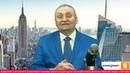 Украинский политикум - сказка! Чем дальше тем страшнее! Седмица 18-я Часть 2