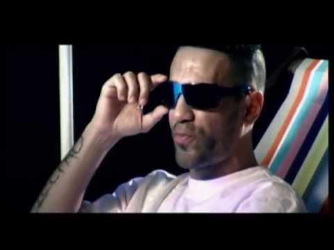 Bushido Sonnenbank Flavour offizielles Musikvideo
