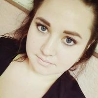 Татьяна Лаптева-Цыжонова