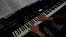 Radiohead - Creep - piano cover - [HD]