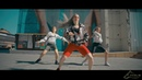 Dremo Bigger Meat Dance video Choreo by ValeriaChisom