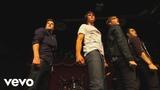 Big Time Rush - Big Time Rush (Walmart Soundcheck 2010)