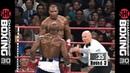 Mike Tyson vs Evander Holyfield II_28.06.1997_HDTV 1080i_EN
