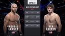 UFC 239 Free Fight Ben Askren vs Robbie Lawler