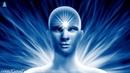 963 Hz Open Third Eye Activation, Balancing, Heal Brow Chakra Pineal Gland-Positive Vibrations