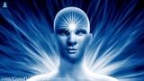 963 Hz Open Third Eye Activation, Balancing, Heal Brow Chakra &amp Pineal Gland-Positive Vibrations