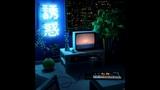 NEMIX - Me against the World (2Pac &amp Dramacydal &amp E. D. I. Mean)