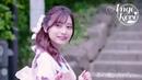 【Ange☆Reve】「あの夏のメロディー」(Full Ver.)【MV】