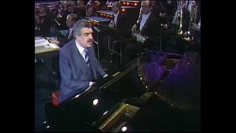 Ян Френкель - Я дома (1986 г.)