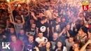 Baja Mali Knindza - Ja sam rodjen na Kosovu - (LIVE) - (Manjaca 2018)