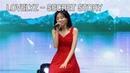 러블리즈(LOVELYZ), Secret Story 수록곡 무대영상 @ONCE UPON A TIME SHOWCASE