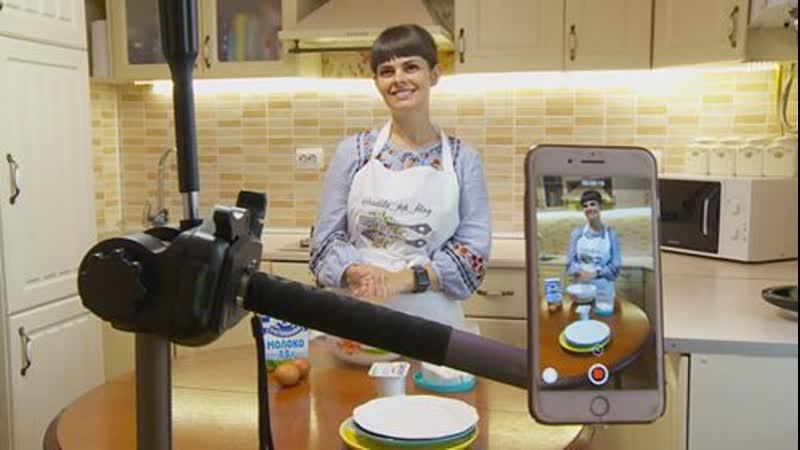 Адиле Исмаилова крымская Instagram звезда из глубинки