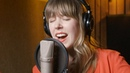 Dancing's Not A Crime Panic At The Disco Pomplamoose
