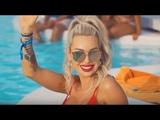 DJ Sava feat. Connect-R - Say Goodbye (DJ Project RMX)