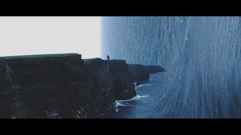 Northlane Heartmachine Official Music Video
