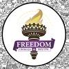 Антикафе FREEDOM | Уфа | Тайм-кафе