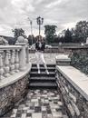 Алина Борищенко фото #2