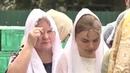 День памяти святителя Луки Крымского Храм при Рязанском военном госпитале 2019 год