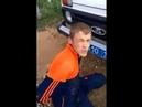 Путин приказал таксисту ЯНДЕКС ТАКСИ совершить ДТП!