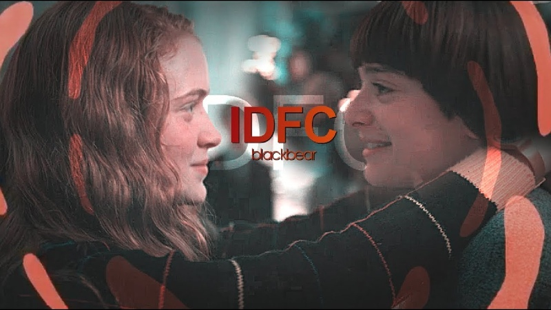 Will and Max - idfc