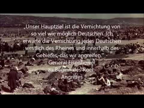 Wahrheit über den 2 Weltkrieg Sieger schreiben die Geschichte