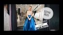 Катрин Моро - Ведущая на свадьбу в Италии промо ролик лучший ведущий в Италии