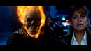 Ghost Rider Not Gonna Die