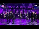[FANCHANT] NCT 127 - Regular (Korean Ver.)