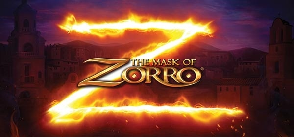 The Mask Of Zorro In Hindi Dubbed Torrent