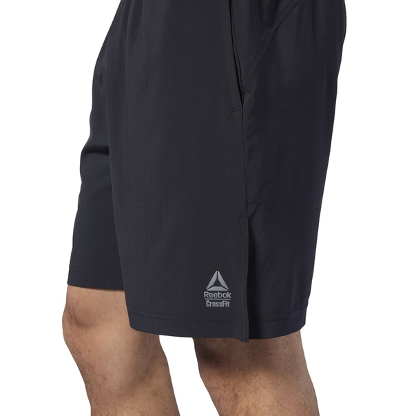 Спортивные шорты Reebok CrossFit® Austin II image 4
