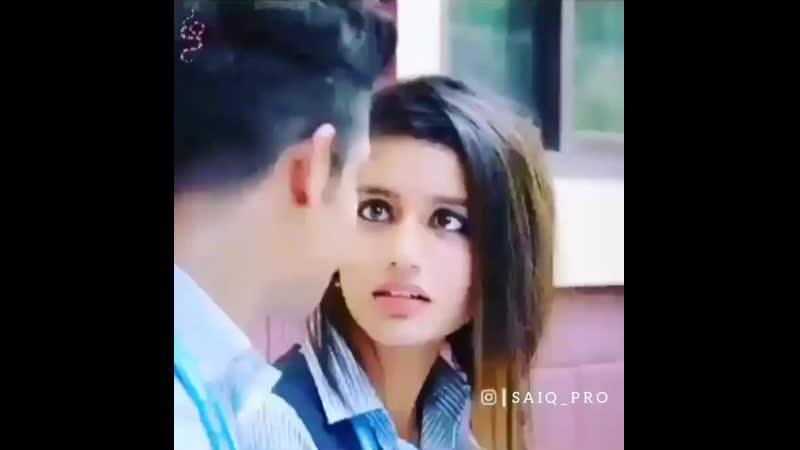 WhatsApp Status Romantik ❤ Kizi Kandirdi _VIDEOZI.RU(1).mp4