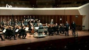 Mozart Die Entführung aus dem Serail 2 Frans Brüggen Orkest van de 18e Eeuw Live concert HD