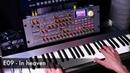 Korg Radias - Flashing Lights Soundset - 128 Presets 2