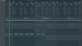 Melodic DubstepDrum &amp Bass FLP LETMEDROWN - Driala