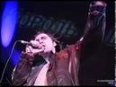 Король и шут. Концерт в СКК 11.04.2003