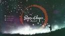 Stars of hope | Piano Type Beat | BPM: 105 | nothing S prod.