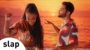 Silva e Ludmilla Um Pôr do Sol na Praia Clipe Oficial