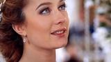 Людмила Шаронова - Если любить (Premiera